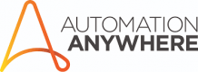 Automation Anywhereのトレーニングコース